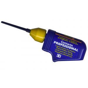 39604 Revell, 42018803, Contacta Professional, Leim (Flasche 25 g)