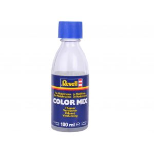 39612 Revell, 4009803396125, Color Mix 100ml