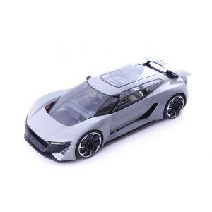 autocult 68000, Audi PB18 e-tron, Concept Car, 1:18, 2160000057782