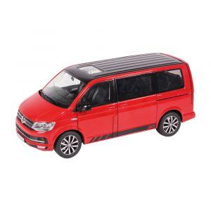 NZG 9542/10, VOLKSWAGEN T6, Multivan Edition 30, 1:18, 4251153504211
