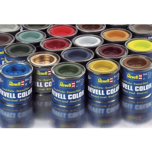 Revell Farbe Color 14 ml