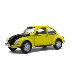 1800510 Solido, VW Käfer 1303, GSR, 1974, 1:18, 4007864014330
