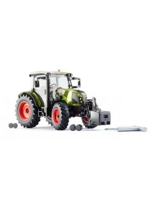 077811 Wiking, Die-Cast Modell, Claas Arion 420, 1:32, 4006190778114