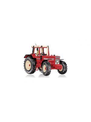 Wiking 077852, Die-Cast Modell, IHC 1455 XL, 1:32, 4006190778527