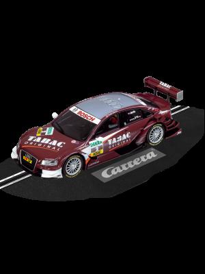 27357 Carrera Evolution Audi A4 DTM Audi Sport Team Abt O. Jarvis