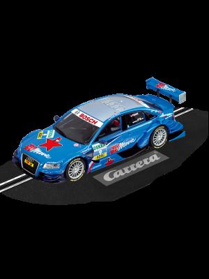 27358 Carrera Evolution Audi A4 DTM Audi Sport Team Phoenix A. Prémat