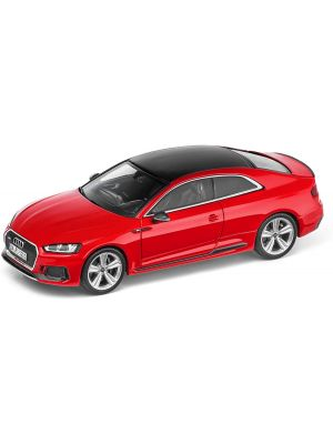 Norev 5011715031, Audi RS 5 Coupé (Typ F5), 2017, misanorot, 1:43, 2160000046229