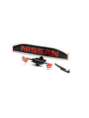 89588 Carrera Kleinteile für Nissan 27297, 30478