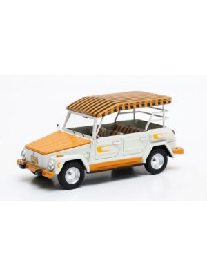 Matrix Models MX32105-042, VW