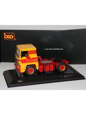 ixo Models TR078, Peterbilt 352H, 1979, 1:43, 4895102329298